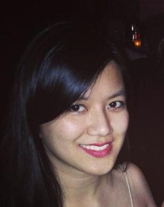 Tiffany Pham. Top 30 Under 30.